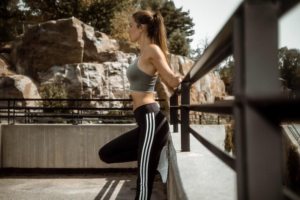 Veltrent og flat mage - dette må du vite