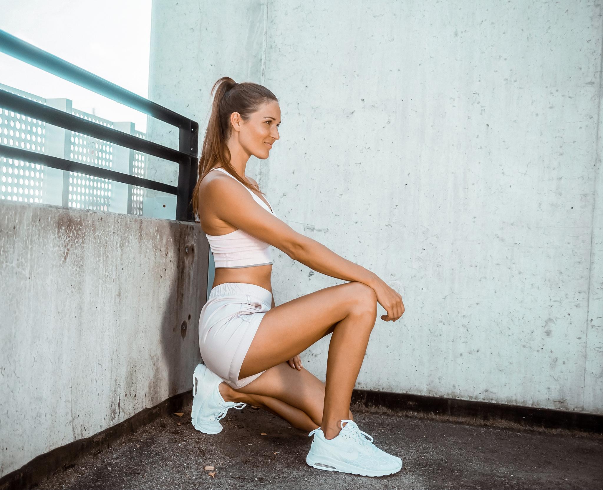 Kontakt the healthy fit
